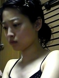 Japanese Piss Fetish Porn - CATCHING A TINKLE