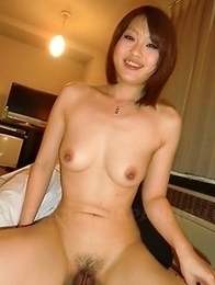 Hottie Akina cheats on her husband